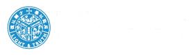 聖約翰科技大學招生網